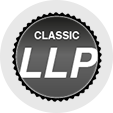 Classic Liability Package Icon
