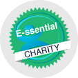 E-ssential Charity Package Icon